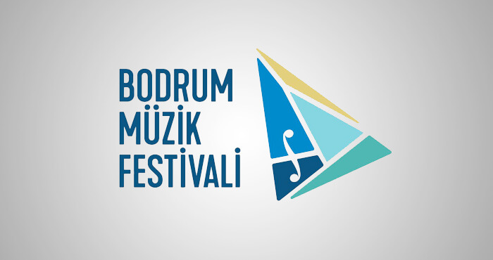 Music Festival in Bodrum